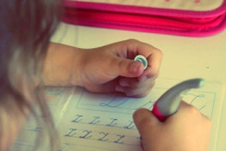 Play & Writing