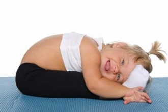 kids/kids-yoga/a75be55db7bdaec69a5df3811544194a.jpeg