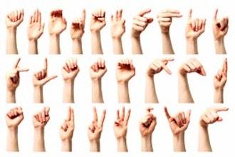 ASL II