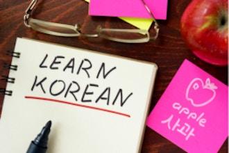 language/basic-korean/81bdf5367f0388b9a9ed79d3ec790059