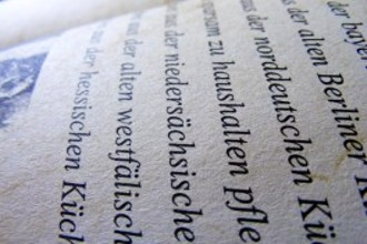 Online Individual German Lessons