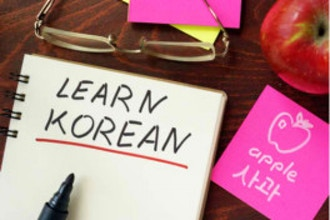 Korean Level 2 : Pre/Low Intermediate