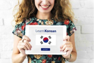 Korean Language and Culture: Level 2
