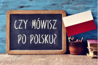 Conversational Polish