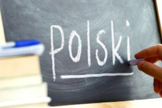 Private Polish Lessons
