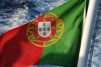 Adult Portuguese Intermediate 202