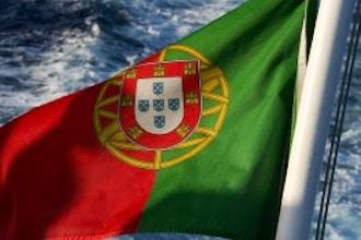 Portuguese Level 1