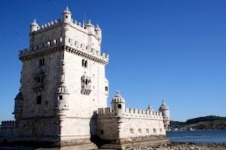 Portuguese Advanced (Semi-Intensive)