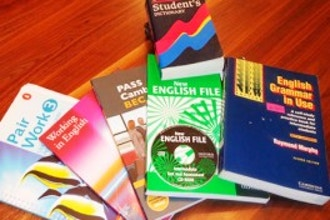 TOEFL Prep Long Courses