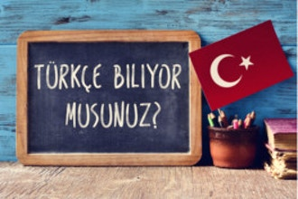 Online Turkish Language and Culture Training Program