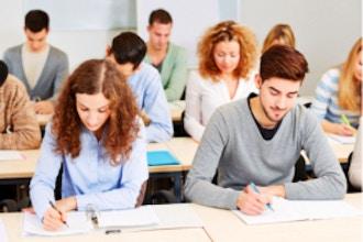TESOL/TESL/TEFL Certification Course