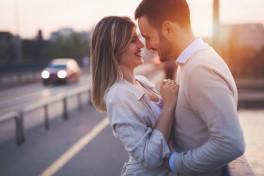 Gratis russisk Dating Sites i USA