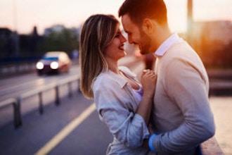 Ilove - free dating & chat app