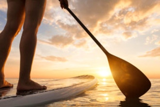life-skills/paddle-board/7b9713e02171675e5596fc8b535d4892.jpeg