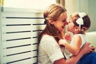 Parent Workshop: Toilet Training without Tears