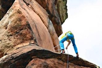 life-skills/rock-climbing1/0bced9d8d107b4106b45167e9ed99503.jpeg