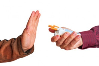 Smoking Cessation Workshop