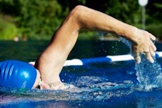 life-skills/swimming/ad687094b61768e2f3c51c16ff5998d7.jpeg