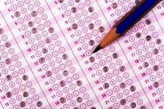 LSAT Test Prep