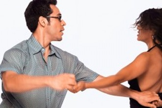 Salsa/Bachata Tuesdays
