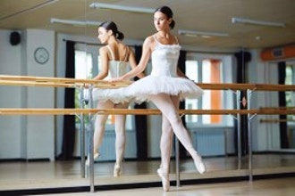 performing-arts/ballet/8e69a5ce076e43d15a02c6250c64944e.jpeg