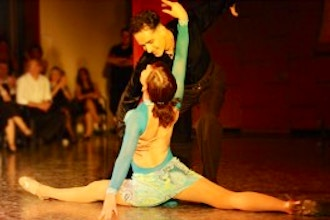 performing-arts/ballroom-dance/176267958b6f770d17308f2270dd5621.jpeg
