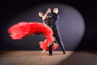 performing-arts/ballroom-dance/8e36267f3b9019e2a82e71c070edb3fc.jpeg