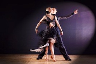 performing-arts/ballroom-dance/b3f4697dd66cf085321605e46b1d0398.jpeg
