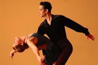 performing-arts/ballroom-dance/dc39fa5a54eac84fafaca0c3fcebaeea.jpeg