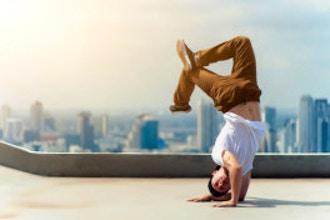performing-arts/breakdance/a9087a778da67649b6a1762f82549eda.jpeg