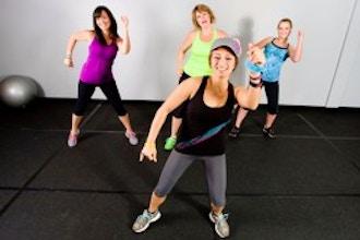 performing-arts/dance-fitness/f4a72d33fb73c1c0d8453ecdb9653500.jpeg
