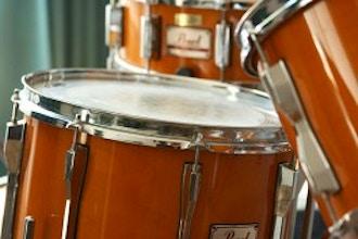 performing-arts/drum/58a69f7c49aabe0b6d5ff133007b3d3d.jpeg