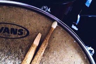 Tabla II: Beginner Tabla (Drum) & Rhythms