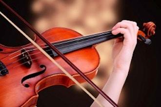 performing-arts/fiddle/9db202576eaf860469ec6b59ec5c935c.jpeg