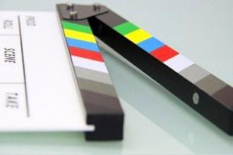 Resolve Color Grading Commercials Master Class
