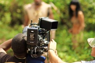 Documentary Filmmaking: Pre-Production To Distribution