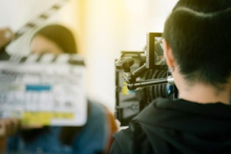 Introduction to Filmmaking Immersion