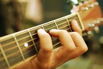 performing-arts/guitar/fe4424ee89fa5678eca6839b266ccd5d.jpeg