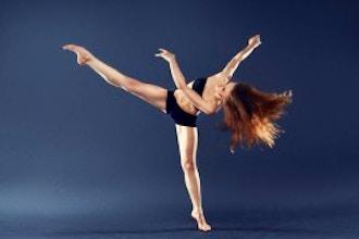 performing-arts/jazz-dance/4cde206384bde7a15e7aab3e0e3661c1.jpeg
