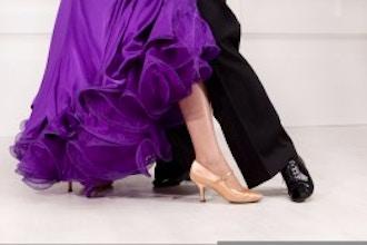 performing-arts/latin-dance/b1f4c1c41175067ba042b2ccc00adb6a.jpeg