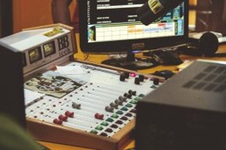 Music Production for Everyone