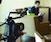 On-Camera TV/Film Intensive w/ Derek Hersey