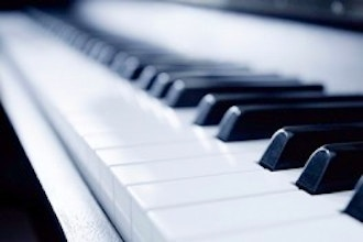 Piano Level 1 for Older Adults 55+