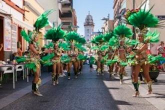Vava Samba