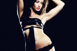 Peliculas eroticas del 2009 online
