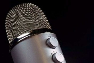 Introduction to Voice-Over - Explore the Business