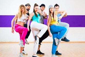 performing-arts/zumba/de7de0ca2260613c7c4f03531765b33a.jpeg