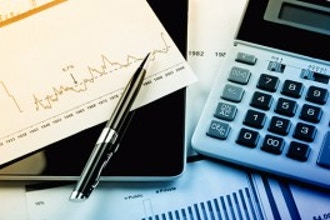 Finance and Accounting for Non-Financial People