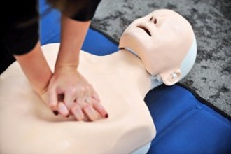 ACLS Full course with BLS