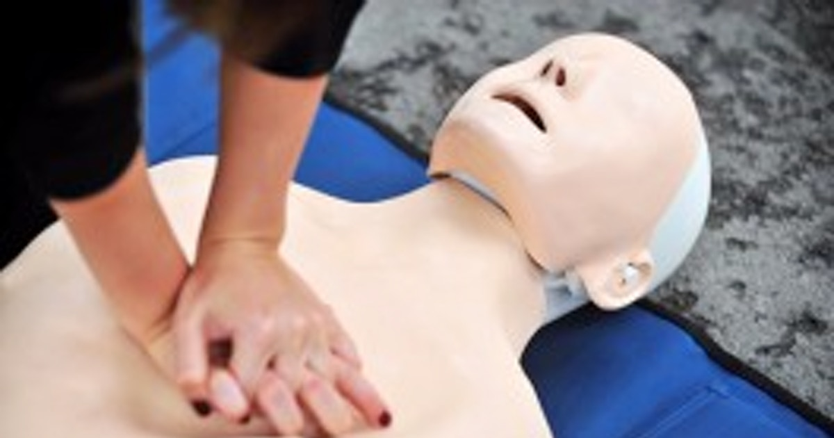 Acls Heartcode With Skills Verification Acls Classes Los Angeles